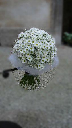 Poročni šopki št.3