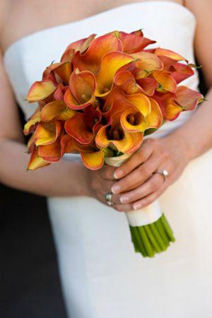 Poročni šopki št.46